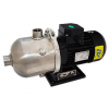 CHL,CHLK轻型不锈钢多级泵 中成泵业多级泵