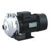 DSW不锈钢卧式单级离心泵 中成泵业离心泵