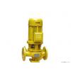 GBL型立式浓硫酸离心泵 中成泵业离心泵