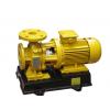 GBW型卧式浓硫酸离心泵 中成泵业离心泵