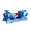 IS、IR型卧式单级单吸清水离心泵 中成泵业离心泵