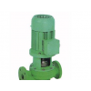 FPG系列耐腐蚀管道离心泵 中成泵业离心泵