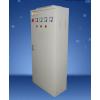 新锐电器 电源柜 配电柜配电箱 低压开关柜