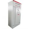 新锐电器 消防低压开关柜配电柜PLC