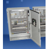 新锐电器  时许控制箱低压开关柜