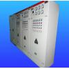 新锐电器 循环泵控制低压开关柜