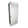 新锐电器 输电设备电源柜PLC自控系统