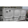 腾嘉水箱 20立方米玻璃钢水箱