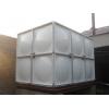腾嘉水箱 1*1.5*2玻璃钢水箱