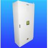 新锐电器  UPS进线柜配电柜低压开关柜