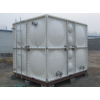 腾嘉水箱 不锈钢生活水箱不锈钢镀锌水箱