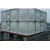 优质搪瓷钢板水箱, 装配式镀锌水箱