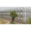 腾嘉水箱  搪瓷承压水箱 组合水箱