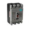 德民电气 CM1-250/3300 160A 塑壳断路器
