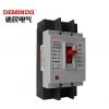 德民电气 DZ15-100/390 塑壳断路器