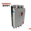 德民电气 DZ15LE-100/390塑壳式漏电断路器