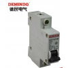德民电气 DZ47-1P/32A 优质小型空气开关断路器