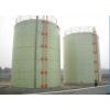 联盖玻璃钢 化工污水处理防腐玻璃钢储罐
