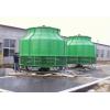 联盖玻璃钢 玻璃钢圆形冷却塔DBNL3