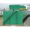 联盖玻璃钢 横流式DFNGP 低噪声冷却塔