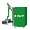 求购 ZB-B80小型生物质节能颗粒燃烧机