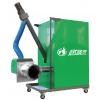 求购 ZB-B130节能生物质燃烧机