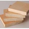众弘木业 环保板材