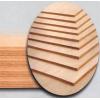 众弘木业 优质 板材