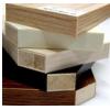 众弘木业 环保板