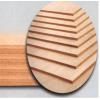 众弘木业 细木工板