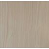 众弘木业 优质 生态板