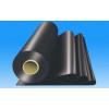 巨晖防水 EPDM橡胶防水卷材