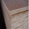 众弘木业 细木工板材