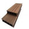 众弘木业 优质 UC板材