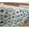 巨晖防水 聚氯乙烯pvc防水卷材