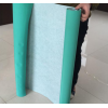 巨晖防水 防水建材胶粘聚氯乙烯pvc防水卷材