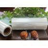 创发包装 食品真空包装拉伸膜环保包装膜