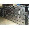 KFR-002高效智能空调节电器 空调节电器