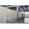 创能建材 新型轻质复合墙板高强实心墙体材料