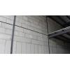 创能建材 轻质复合水泥泡沫墙板墙体材料