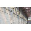 创能建材 防火防潮隔音环保墙体材料