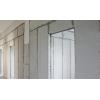 创能建材 轻质墙板实心复合保温环保墙体材料