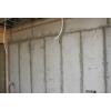 创能建材 新型轻质环保节能环保墙体材料