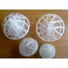 乐美150悬浮球,球形填料
