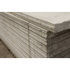 创能建材 防火材料防潮隔音条形板环保墙体材料