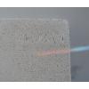 德汇保温 硅质聚苯板外墙保温板