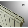 APLHJ散热器铝型材 铝合金散热器