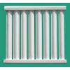 暖气片散热器 家用暖气片散热器