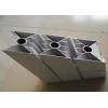 APLHJ铝合金散热器 钢制散热器