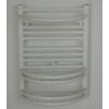 钢制散热器 家庭卫生间取暖专用钢二5025 钢制暖气片